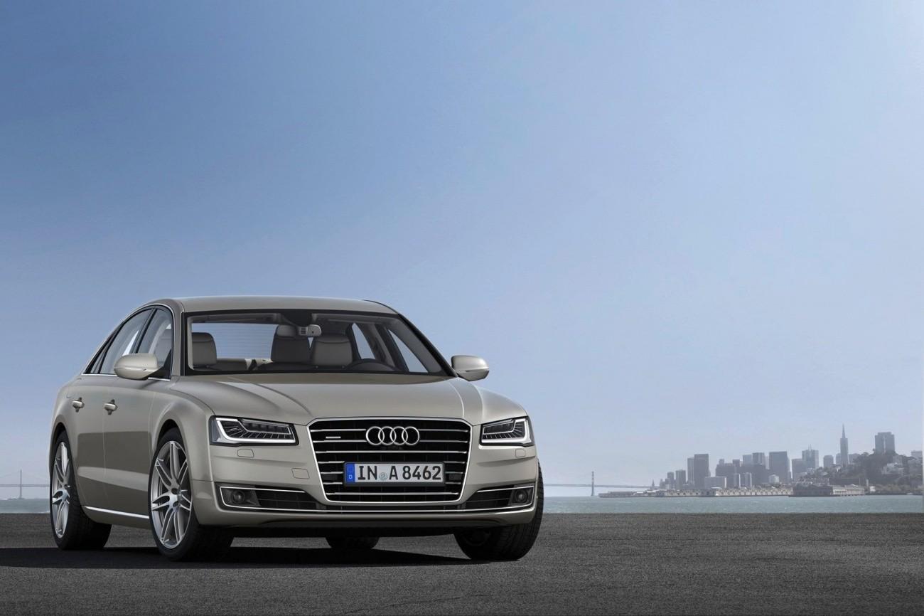 2014-Audi-A8-1[2]