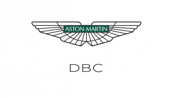 Aston-Martin DBC Concept.0