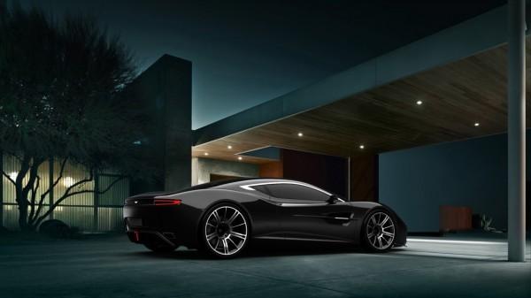 Aston-Martin DBC Concept.15
