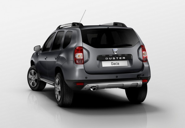 Dacia-Duster-restyle-2014.2