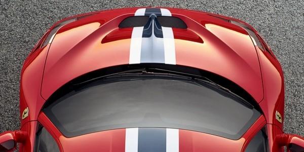 Ferrari 458 Speciale.6