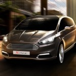 Ford-S-MAX-Concept-2[2]