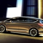 Ford-S-MAX-Concept-4[2]