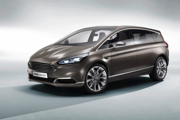 Ford-S-MAX-Concept-9[2]