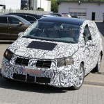Golf Plus MkII Spyshot (1)