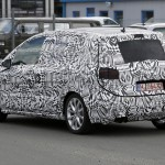Golf Plus MkII Spyshot (10)