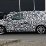 Golf Plus MkII Spyshot (11)
