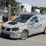 Golf Plus MkII Spyshot (3)