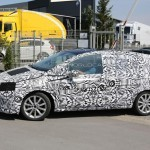 Golf Plus MkII Spyshot (4)
