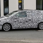 Golf Plus MkII Spyshot (5)