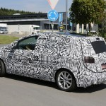 Golf Plus MkII Spyshot (6)
