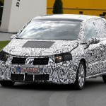 Golf Plus MkII Spyshot (7)
