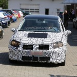 Golf Plus MkII Spyshot (8)
