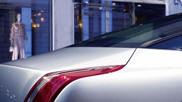 Jaguar XJ 2014.10