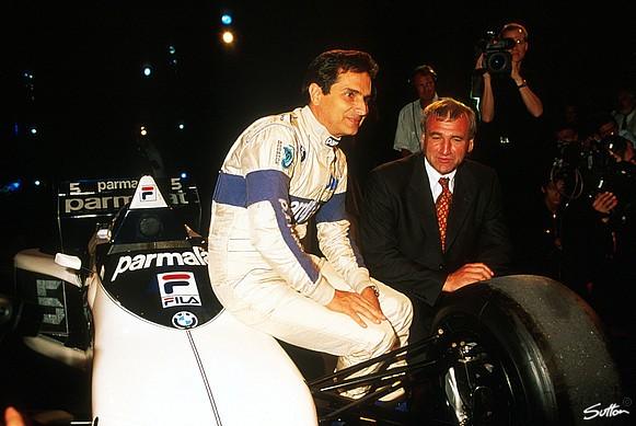 Kalbfell et Piquet