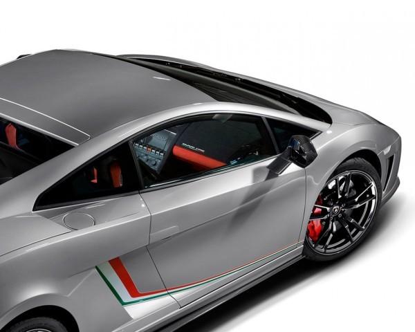 Lamborghini-Gallardo-LP-570-4-Squadra-Corse.9
