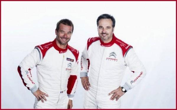 Loeb et Muller