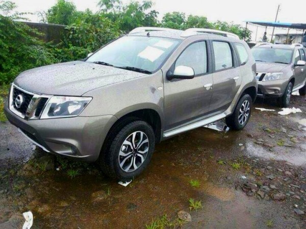 Nissan-Terrano 2014.2