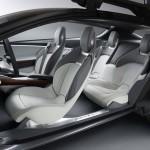Opel Monza Concept Car 2013 Francfort (6)
