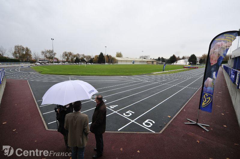 asm-nouvelle-piste-athletisme-stade-de-la-gauthiere_905287