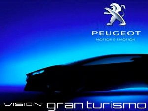 logo-vision-gt-article