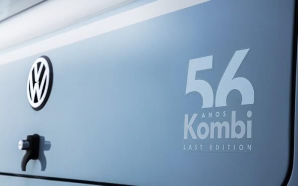 volkswagen-kombi-last-edition0