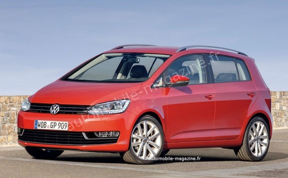 vw-golf-7-plus-2014