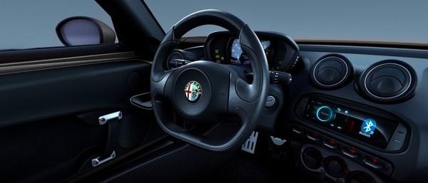 Alfa Romeo 4C.7
