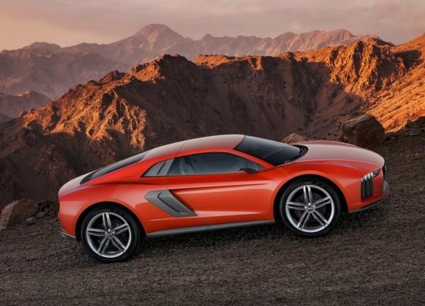Audi nanuk Quattro Concept.3