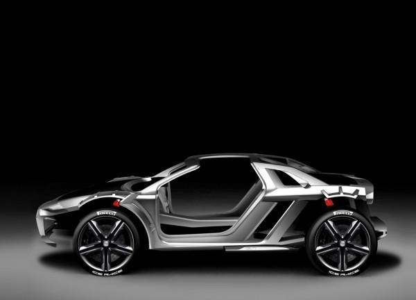 Audi nanuk Quattro Concept.7