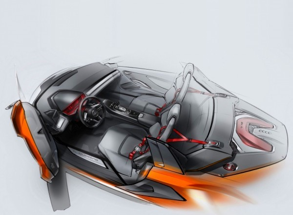 Audi nanuk Quattro Concept.8