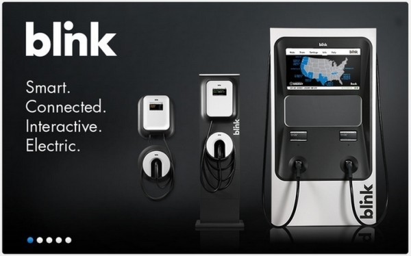 Blink_ Ecotality_Fast_Charger.1