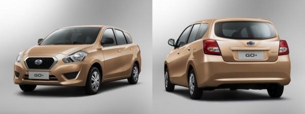 Datsun Go+ MPV.00