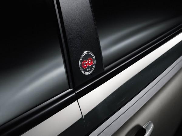 Fiat 500 GQ.0