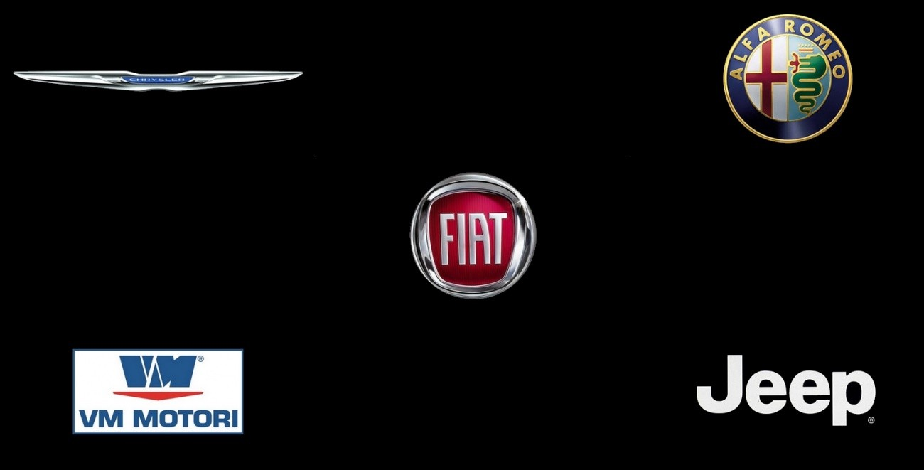 Fiat-Chrysler