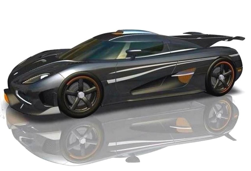 koenigsegg one 1 pr sentation au salon de gen ve 2014 blog automobile. Black Bedroom Furniture Sets. Home Design Ideas