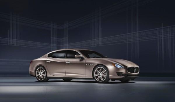Maserati-Quattroporte-Ermenegildo-Zegna-Limited-Edition.1
