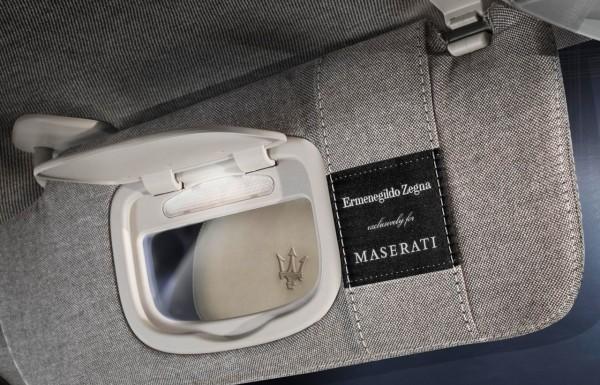 Maserati-Quattroporte-Ermenegildo-Zegna-Limited-Edition.4