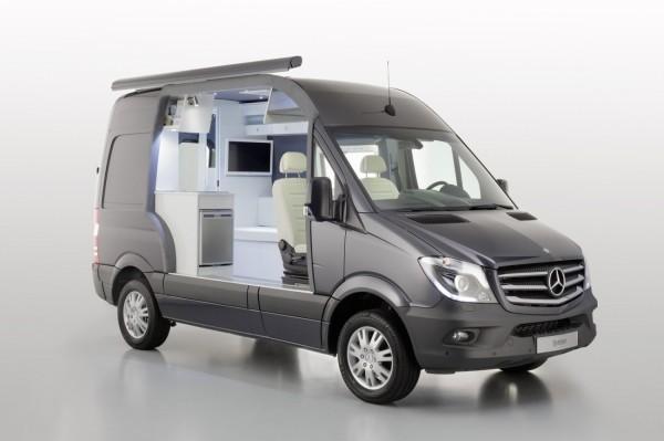 Mercedes-Sprinter-Caravan-Concept.0