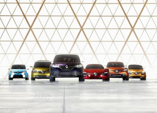 Renault Initiale Paris Concept 2013.20