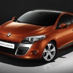 Renault-Megane_Coupe_2009