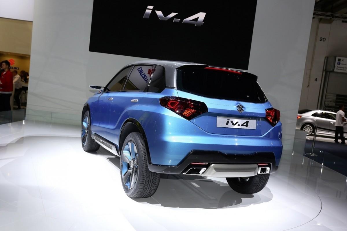 2014 - [Suzuki] Vitara - Page 6 Suzuki-iv4-Concept.3-1200x800