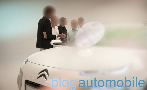 Teaser-cactus-2-blogautomobile