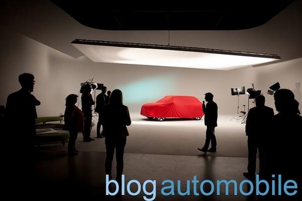 Teaser-cactus-blogautomobile