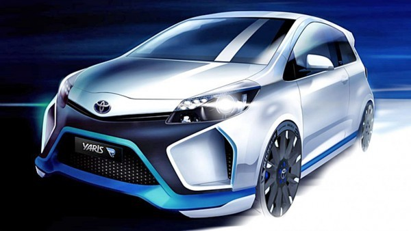 Toyota-yaris-hybrid-r-concept.1
