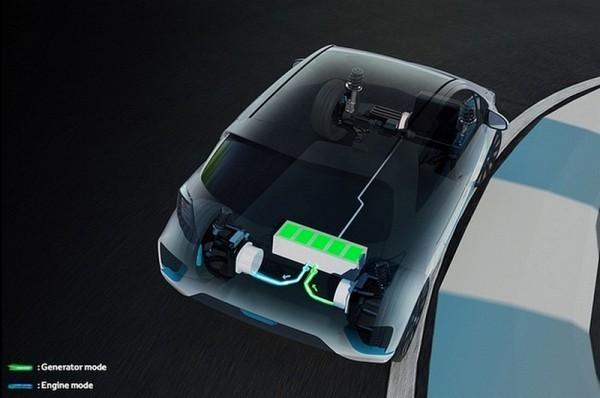 Toyota-yaris-hybrid-r-concept.2