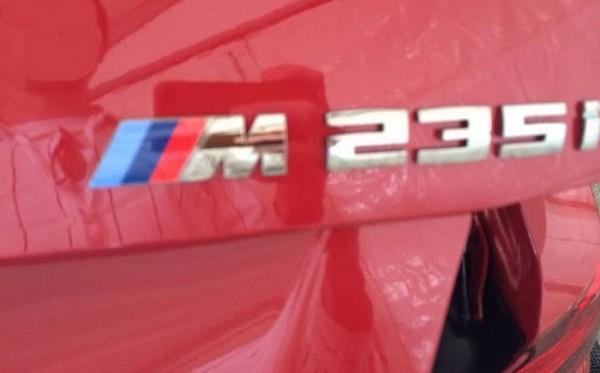 BMW M235i.4