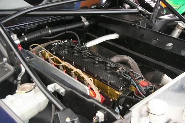 BMW_M1.2