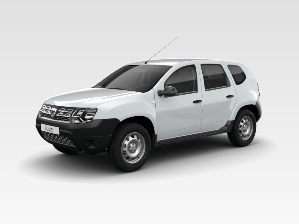 dacia duster restyl 2014 la tarif 39 les quipements. Black Bedroom Furniture Sets. Home Design Ideas