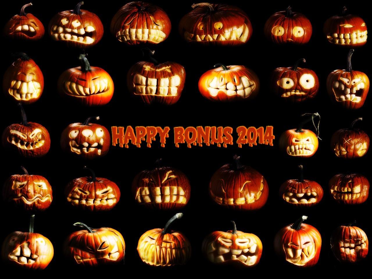 Happy_Bonus_Halloween